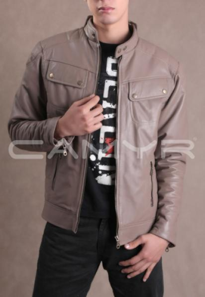 Camyr chaqueta h317